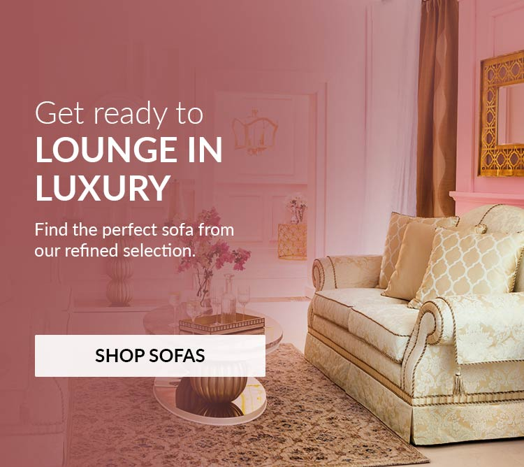 HomeCentre.com | Furniture, Furnishings and Décor Accessories